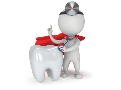 Emergency Dentist Hazlet